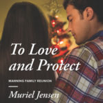 [PDF] [EPUB] To Love And Protect Download