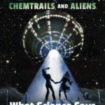 [PDF] [EPUB] Ufos, Chemtrails, and Aliens: What Science Says Download