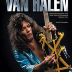 [PDF] [EPUB] Van Halen – Signature Licks: A Step-by-Step Breakdown of the Guitar Styles and Techniques of Eddie Van Halen (Guitar Signature Licks) Download