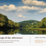 [PDF] [EPUB] Voyage of the Adventure: Retracing the Donelson Party's Journey to the Founding of Nashville Download
