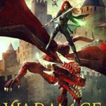 [PDF] [EPUB] WarMage: Night Riders (The Never Ending War Book 7) Download
