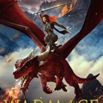 [PDF] [EPUB] WarMage: Unrelenting (The Never Ending War Book 6) Download