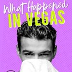 [PDF] [EPUB] What Happened in Vegas: A Laugh out loud Enemies-to-Lovers Romantic Comedy (Platonically Complicated Book 7) Download