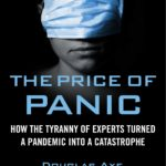 [PDF] [EPUB] What Just Happened?: How to Prevent the Next Pandemic Panic Download