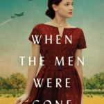 [PDF] [EPUB] When the Men Were Gone Download