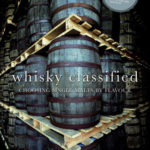 [PDF] [EPUB] Whisky Classified: Choosing Single Malts by Flavour Download