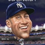 [PDF] [EPUB] Who Is Derek Jeter? Download