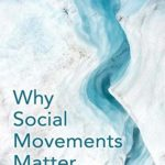 [PDF] [EPUB] Why Social Movements Matter: An Introduction Download