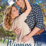 [PDF] [EPUB] Winning the Cowboy Billionaire : A Chappell Brothers Novel (Bluegrass Ranch Book 1) Download