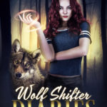 [PDF] [EPUB] Wolf Shifter Diaries: Life Fated Download
