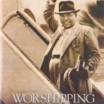 [PDF] [EPUB] Worshipping False Gods: Ambedkar And The Facts Which Have Been Erased Download