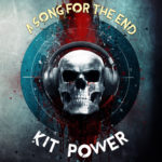 [PDF] [EPUB] A Song for the End Download