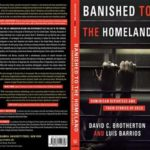 [PDF] [EPUB] Banished to the Homeland: Dominican Deportees and Their Stories of Exile Download