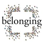 [PDF] [EPUB] Belonging: The Revolutionary Secrets Behind Successful Diversity and Inclusion at Work Download