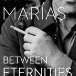 [PDF] [EPUB] Between Eternities: And Other Writings Download