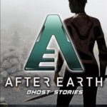 [PDF] [EPUB] Birthright-After Earth: Ghost Stories (Short Story) Download