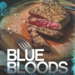 [PDF] [EPUB] Blue Bloods: It's All About the Red, Blue, And White Download