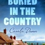 [PDF] [EPUB] Buried in the Country (Cornish Mystery #4) Download
