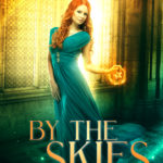 [PDF] [EPUB] By The Skies Download