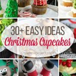 [PDF] [EPUB] Christmas Cupcake: 30 Classic Desserts Recipes, Delicious Desserts Recipes, Cookbook , Cooking Food , Ideas Easy Cake, Cookies, Bread, Cupcakes For … at Home Download