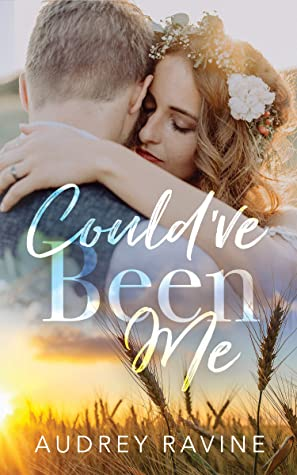 [PDF] [EPUB] Could've Been Me (Down South #1) Download by Audrey Ravine