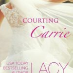 [PDF] [EPUB] Courting Carrie: A Cowboy Fairytales Spin-Off Download