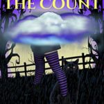 [PDF] [EPUB] Down for the Count (Witches Be Crazy #6) Download