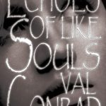 [PDF] [EPUB] Echoes of Like Souls Download