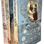 [PDF] [EPUB] Emma Carroll 5 Books Collection Set (Strange Star, Frost Hollow Hall, The Girl Who Walked On Air, In Darkling Wood, The Snow Sister) Download