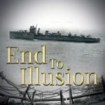 [PDF] [EPUB] End To Illusion (The War to End All Wars Book 3) Download