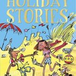 [PDF] [EPUB] Enid Blyton's Holiday Stories (Bumper Short Story Collections Book 27) Download