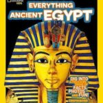 [PDF] [EPUB] Everything: Ancient Egypt Download