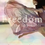 [PDF] [EPUB] Freedom the Impossible (Women of Greece, #3) Download