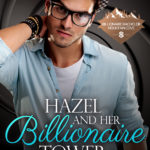 [PDF] [EPUB] Hazel and Her Billionaire Tower Download