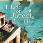 [PDF] [EPUB] I Lived on Butterfly Hill Download