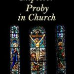 [PDF] [EPUB] Inspector Proby in Church Download