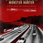 [PDF] [EPUB] Jack Dalton, Monster Hunter: A Tale from the Federal Witch #9 Download