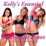 [PDF] [EPUB] Kelly's Essential Swimsuit Poses for Models and Photographers (Kelly's Posing Guides and Techniques Series) Download
