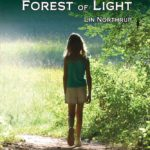 [PDF] [EPUB] Leela and the Forest of Light Download