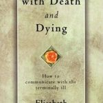 [PDF] [EPUB] Living with Death and Dying Download
