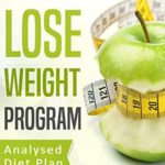 [PDF] [EPUB] Lose Weight Program: Analysed Diet Plan (Daily Advice Book 2) Download