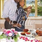 [PDF] [EPUB] Love and a Latte (The Draysons: Sprinkled With Love, #5) Download