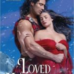 [PDF] [EPUB] Loved By a Warrior (The Warrior King, #2) Download
