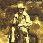 [PDF] [EPUB] Man and Horse: The Long Ride Across America Download