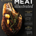 [PDF] [EPUB] Meat Illustrated: A Foolproof Guide to Understanding and Cooking with Cuts of All Kinds Download