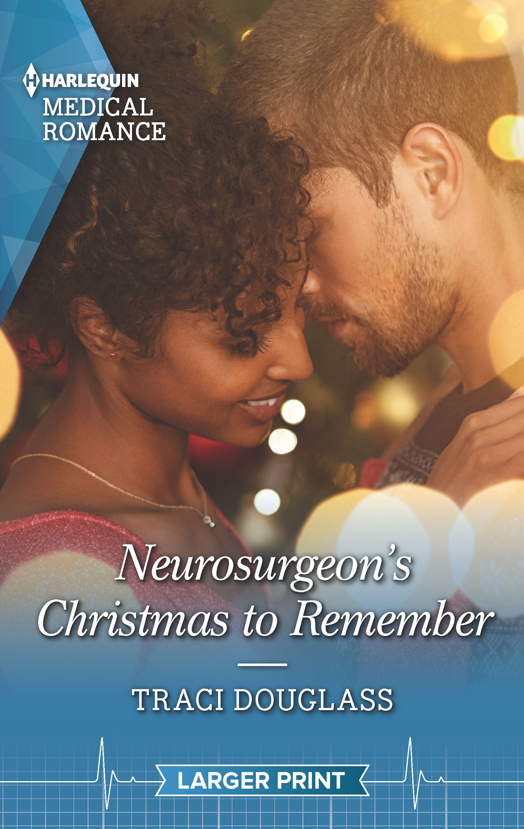[PDF] [EPUB] Neurosurgeon's Christmas to Remember (Royal Christmas at Seattle General, #2) Download by Traci Douglass