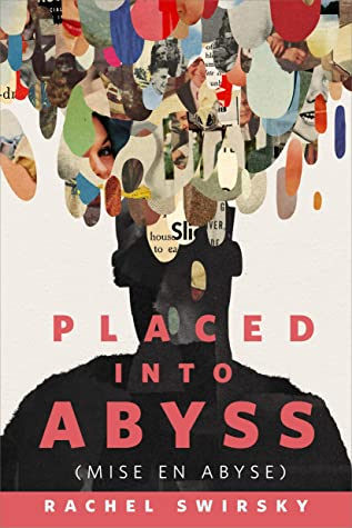 [PDF] [EPUB] Placed into Abyss (Mise en Abyse) Download by Rachel Swirsky