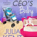 [PDF] [EPUB] Shopping For A CEO's Baby (Shopping for a Billionaire #16) Download