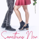 [PDF] [EPUB] Something New by Amanda Abram Download