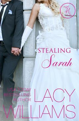 [PDF] [EPUB] Stealing Sarah: A Cowboy Fairytales Spin-Off Download by Lacy Williams
